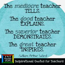 great-teacher-inspires-too